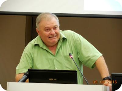Gheorghe Tamas