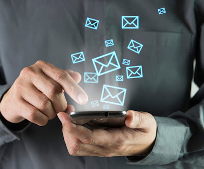 the best email sending software