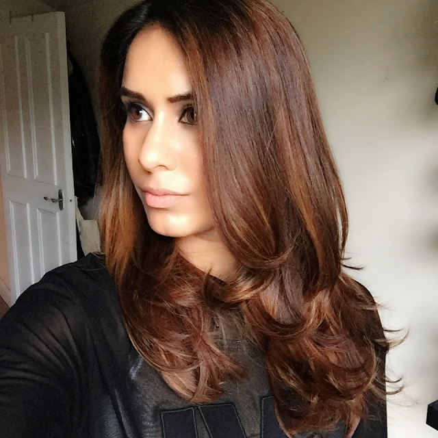 The New Hair Fashion Daydreams Uk Fashion And Lifestyle