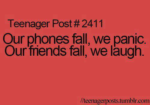 Teenager Post #9150 Best friends are the siblings from ... |Teenager Post About Friendship