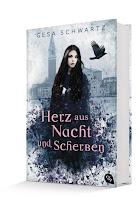 https://www.amazon.de/Herz-Nacht-Scherben-Gesa-Schwartz/dp/3570164500