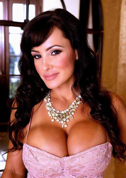 Hot Nurse Porn Pics