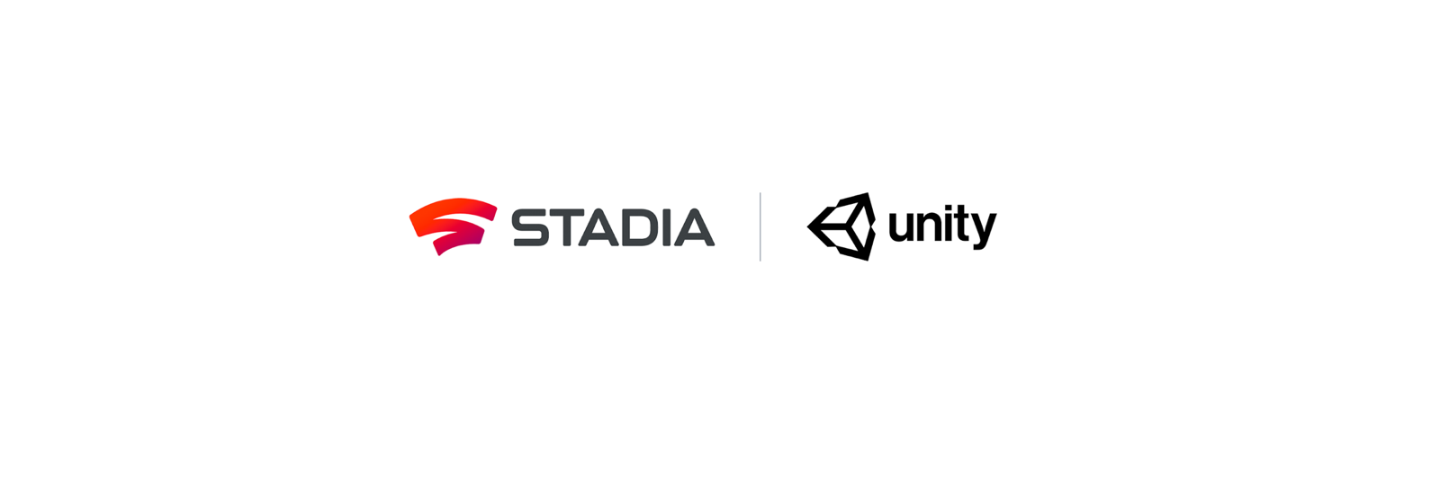 Unity Production-Ready Support for Stadia Now Available Image