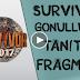 Survivor 2017 Gönüllüler Takımı Yarışmacıları Tanıtım Fragmanı