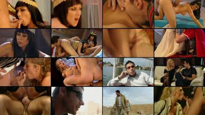porno-film-pro-matrosov-smotret-russkoe-porno-video-prodal-zhenu-za-dengi-onlayn