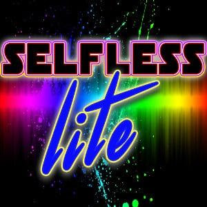 Selfless Lite Kodi Add-On