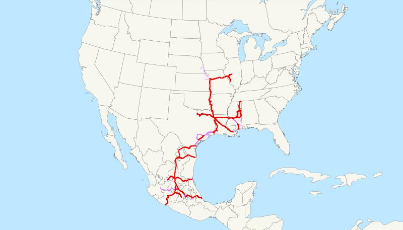 RAILROAD Freight Train Locomotive Engine EMD GE Boxcar BNSF,CSX,FEC on bn railroad map, santa fe railroad map, union pacific railroad map, p&le railroad map, l&n railroad map, boct railroad map, norfolk southern train yard map, wc railroad map, csx railroad map, cn railroad map, bnsf track map, sp railroad map, kaw railroad map, texas railroad districts map, great northern railroad map, norfolk southern railroad map, dt&i railroad map, wabash railroad map, ihb railroad map, canada railroad map,