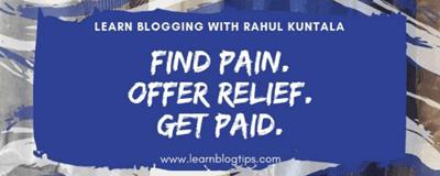 Bloggers-Tribe-Facebook-Group-by-Rahul-Kuntala