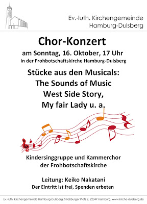 http://www.kirche-dulsberg.de/