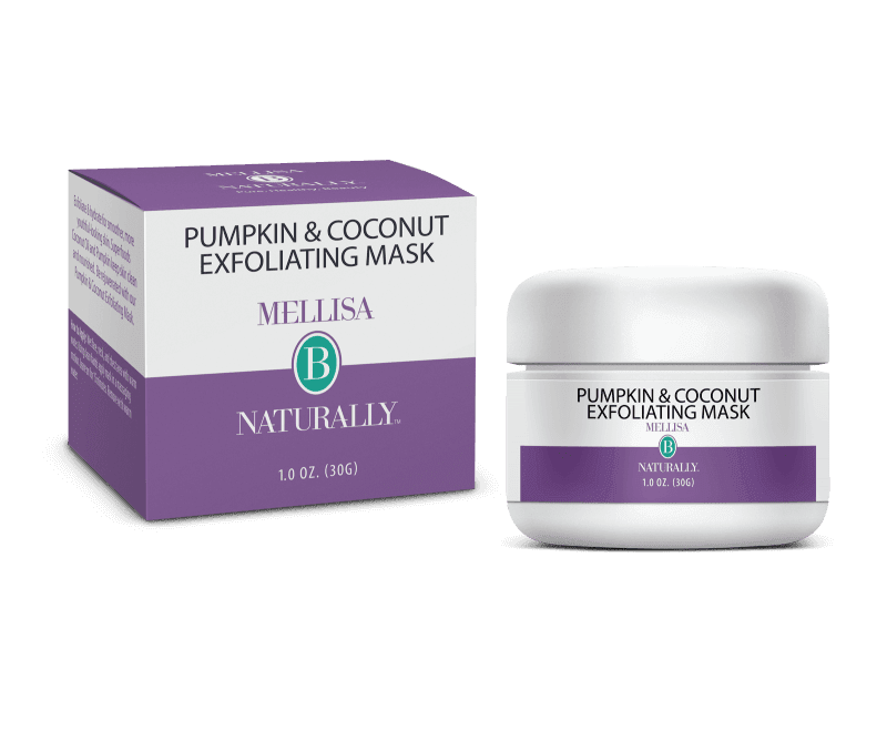 26ce5fe2a This is definitely the yummiest smelling mask I have ever used. It is  listed as exhilarating, like a