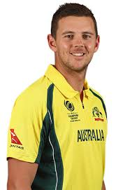 Josh Hazlewood, Biography, Profile, Age, Biodata, Family , Wife, Son, Daughter, Father, Mother, Children, Marriage Photos.