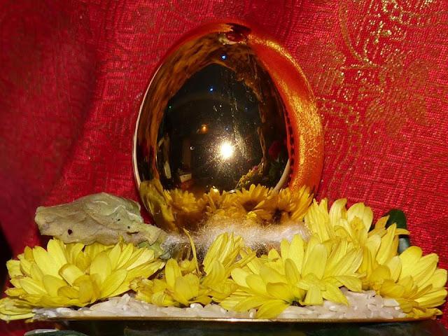 hirangayarbha el principio de la creación, astrología védica, el hirangayarbha y la casa 12, la casa 12 el principio de la creación, regentes de la casa 12, astrología esotérica