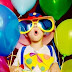 """Animazione per bambini a Catania """"Party Epic"""" 2 animatori"""