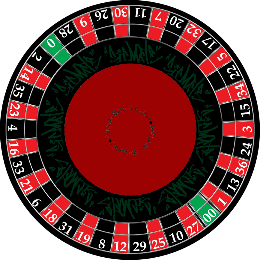 Craps payout calculator download