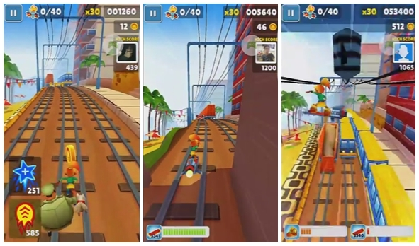 Subway Surfers v1.59.1 Mod APK Mod Coin + Key Update Terbaru, Subway Surfers Mod APK Mod Coin + Key Update Terbaru, Subway Surfers Mod APK Mod Coin + Key Download Gratis, Subway Surfers Mod APK Mod, Subway Surfers Mod APK, Subway Surfers APK, Subway Surfers,