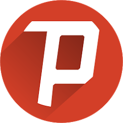 Psiphon 113 Handler Apk - Andro Ricky