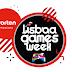 Lisboa Games Week 2017: O que não podes perder!