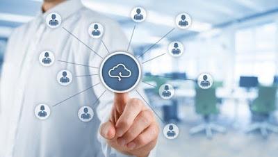 Best Cloud Services