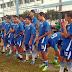 Jelang ISL 2017, Persib Bandung Susun Kekuatan Baru