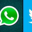 http://movilestore.blogspot.com/2013/04/whatsapp-mas-popular-que-twitter-segun.html