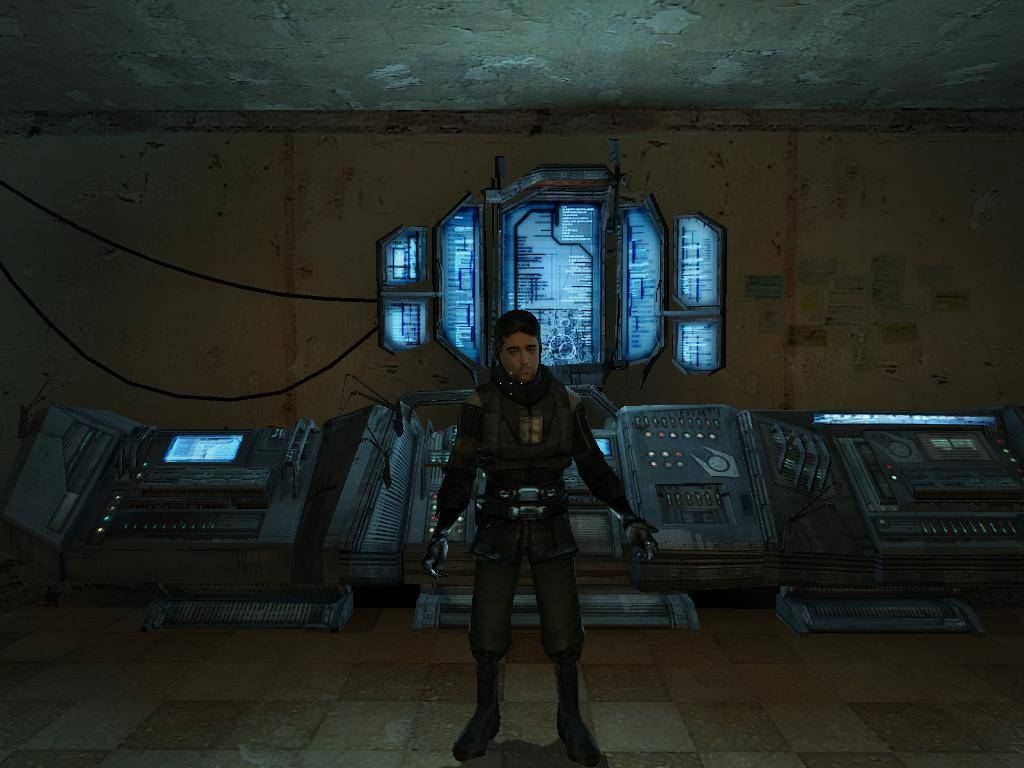 Half Life 2 Iso Kostenloser Download | phodorise tk