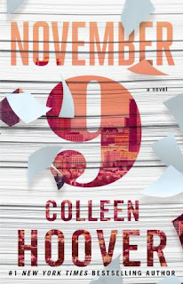 https://lachroniquedespassions.blogspot.fr/2015/11/november-nine-colleen-hoover.html
