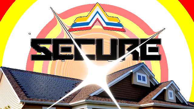 SOLAR ROOFING San Diego, best SOLAR ROOFING San Diego, SOLAR ROOF San Diego, SOLAR ROOFING San Diego Ca, SOLAR ROOFING San Diego California, SOLAR ROOFING California,