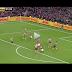 MANCHESTER UNITED VS HULL CITY ( EFL CUP - Highlight )