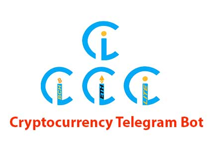 Cryptocurrency_Telegram_Bot