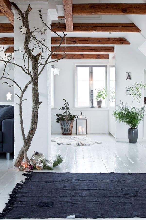 decoracion-navidad-estilo-nordico