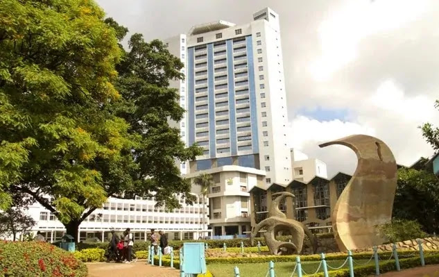 List of Best and Worst Universities and Colleges to Study in Kenya
