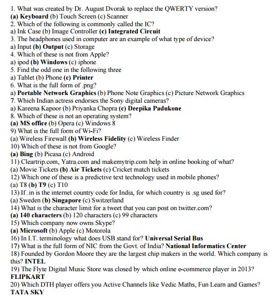 digital computer fundamentals pdf