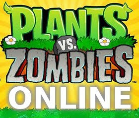 Plants-Vs-Zombies-Online