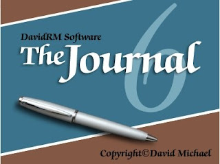 The Journal PRO Portable