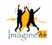 http://imaginewe.org/