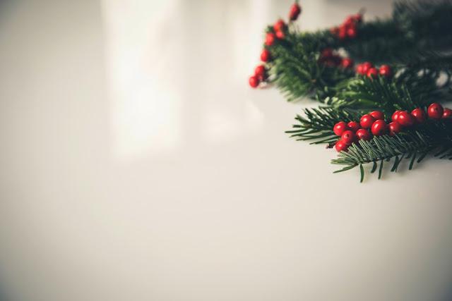 Como decir en portugues mas de 20 palabras de uso en las fiestas navidenas