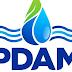 Rekrutmen Kerja PT PDAM 2018 - 2019