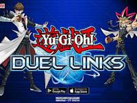 Triche Yu-Gi-Oh! Duel Links – tonneaux d'or et gemmes démesurées – gratuit