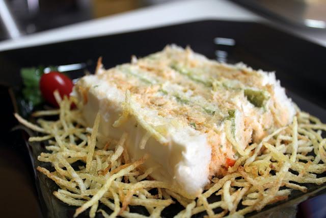 Resultado de imagem para torta fria de sardinha ingredientes