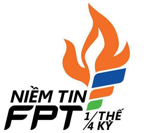 Lắp đặt mạng FPT tại Kiến Thụy