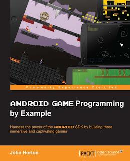 Sfml Game Development Pdf