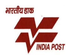 JharkhandPostOffice