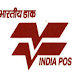 Jharkhand Post Office Recruitment 2017 Apply 256 GDS Bharti Jobs Application Form