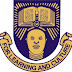OAU Resumption Date for Commencement of 2017/2018 Session