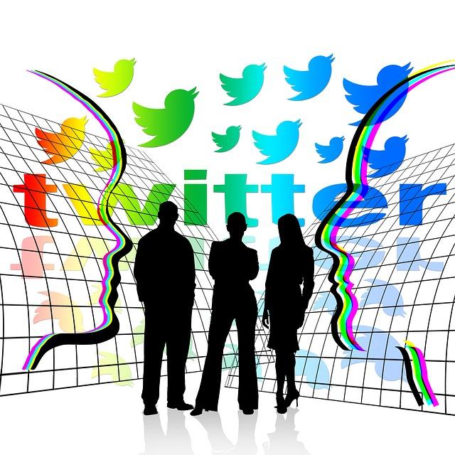 Eliminar de Twitter tus Mensajes, o los de Otros
