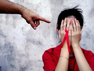 Psicologia para Adolescentes: EL VIH/SIDA Y LA ADOLESCENCIA