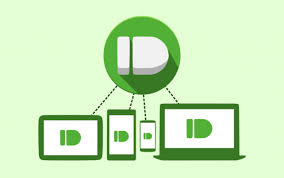Pushbullet App Download for Mobile