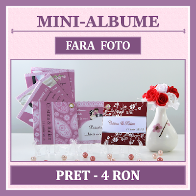 http://www.bebestudio11.com/2017/01/marturii-nunta-mini-album.html