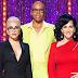 """Episodio de """"RuPaul's Drag Race"""" con Lady Gaga es el más visto del reality"""