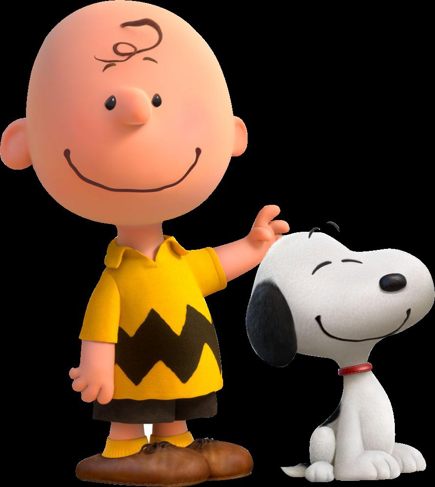 Peanuts Snoopy Dog Toys